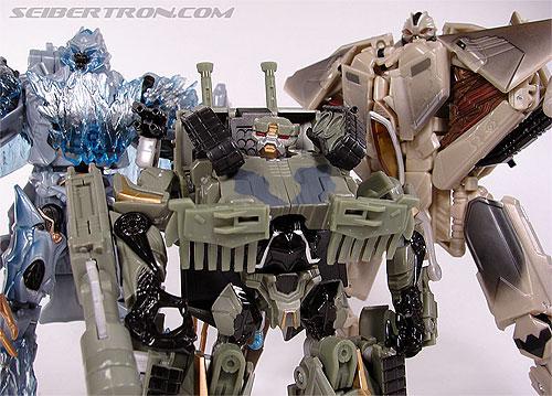 Transformers (2007) Brawl (Image #91 of 92)