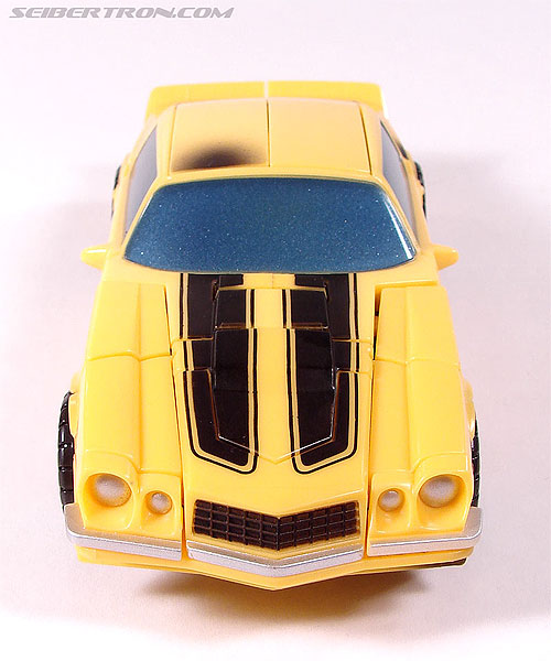 Transformers (2007) Bumblebee (Image #16 of 120)