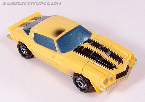 Transformers (2007) Bumblebee (Image #18 of 120)