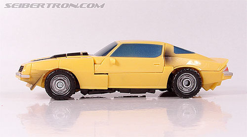 Transformers (2007) Bumblebee (Image #24 of 120)