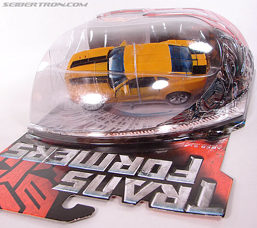 Transformers (2007) Bumblebee (Image #23 of 224)
