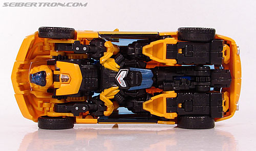Transformers (2007) Bumblebee (Image #26 of 224)