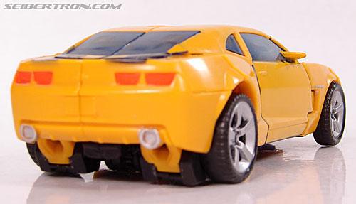 Transformers (2007) Bumblebee (Image #27 of 224)