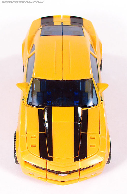 Transformers (2007) Bumblebee (Image #47 of 224)