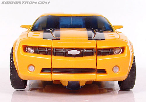 Transformers (2007) Bumblebee (Image #48 of 224)