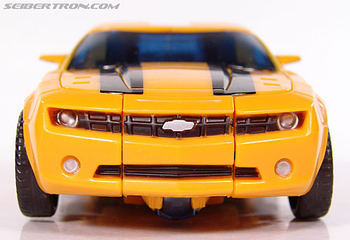 Transformers (2007) Bumblebee (Image #49 of 224)