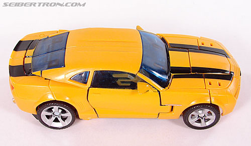 Transformers (2007) Bumblebee (Image #54 of 224)