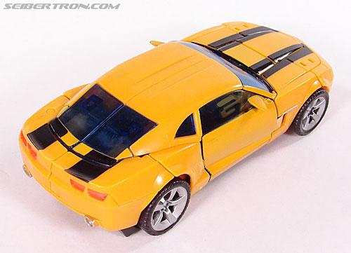 Transformers (2007) Bumblebee (Image #55 of 224)