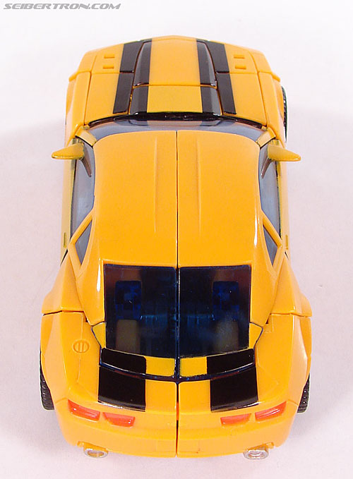 Transformers (2007) Bumblebee (Image #56 of 224)