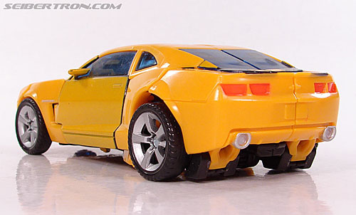 Transformers (2007) Bumblebee (Image #58 of 224)