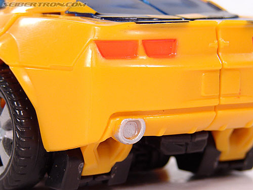 Transformers (2007) Bumblebee (Image #61 of 224)