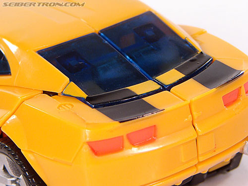 Transformers (2007) Bumblebee (Image #62 of 224)