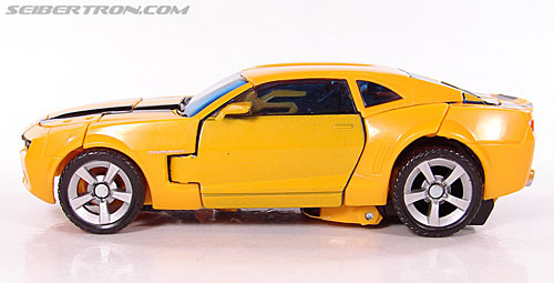 Transformers (2007) Bumblebee (Image #67 of 224)