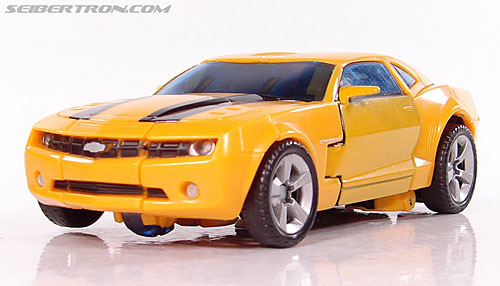 Transformers (2007) Bumblebee (Image #68 of 224)