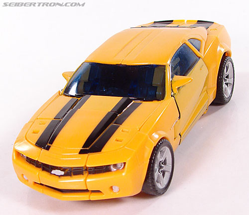 Transformers (2007) Bumblebee (Image #69 of 224)