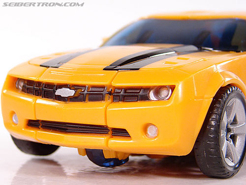 Transformers (2007) Bumblebee (Image #70 of 224)