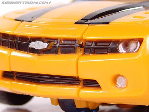 Transformers (2007) Bumblebee (Image #71 of 224)