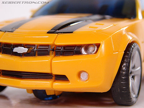 Transformers (2007) Bumblebee (Image #72 of 224)