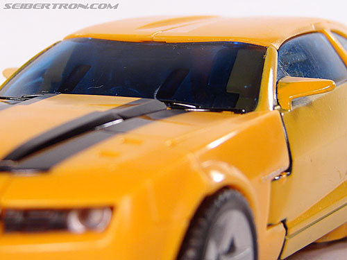 Transformers (2007) Bumblebee (Image #73 of 224)