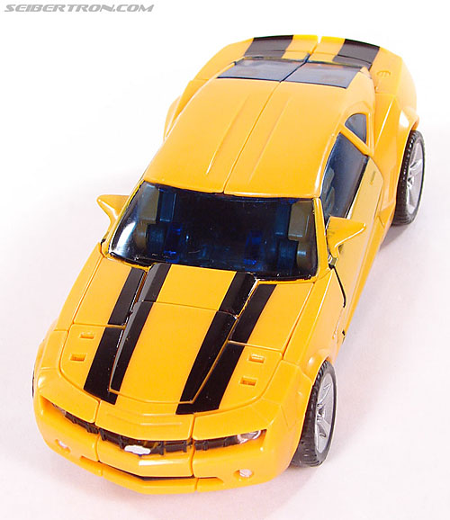 Transformers (2007) Bumblebee (Image #74 of 224)