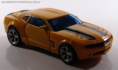 Transformers (2007) Bumblebee (Image #76 of 224)