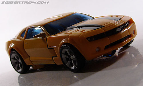 Transformers (2007) Bumblebee (Image #77 of 224)