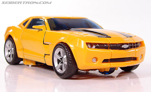 Transformers (2007) Bumblebee (Image #78 of 224)