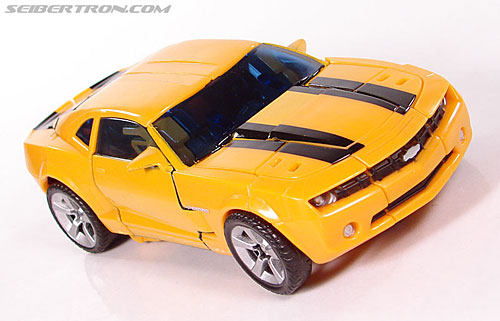 Transformers (2007) Bumblebee (Image #80 of 224)