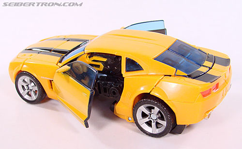 Transformers (2007) Bumblebee (Image #82 of 224)