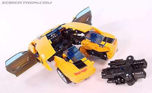 Transformers (2007) Bumblebee (Image #85 of 224)