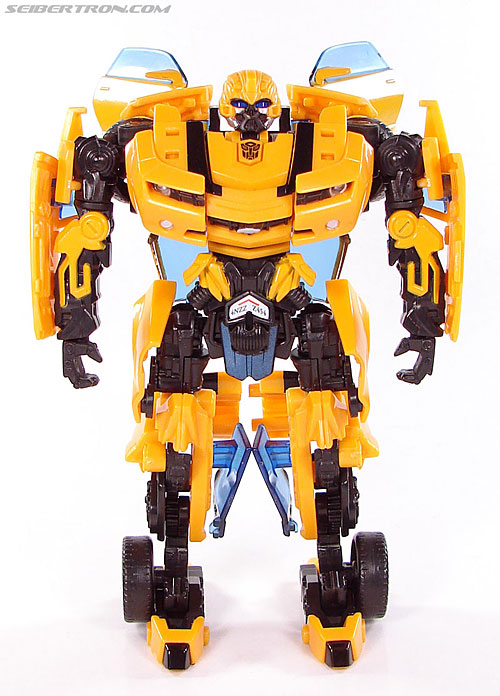 Transformers (2007) Bumblebee (Image #87 of 224)
