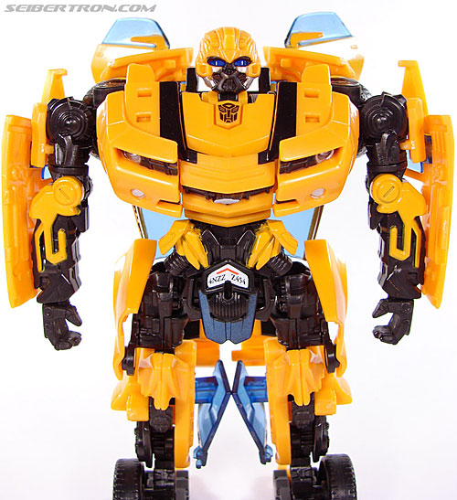 Transformers (2007) Bumblebee (Image #88 of 224)