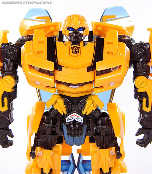 Transformers (2007) Bumblebee (Image #89 of 224)