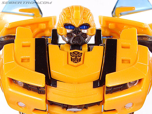 Transformers (2007) Bumblebee (Image #91 of 224)