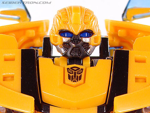 Transformers (2007) Bumblebee (Image #92 of 224)