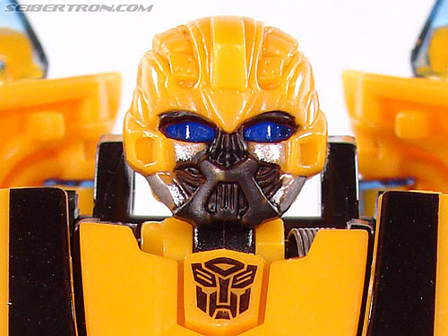 Transformers (2007) Bumblebee (Image #93 of 224)