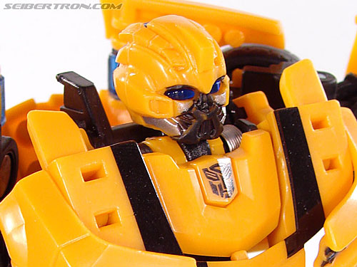 Transformers (2007) Bumblebee (Image #97 of 224)