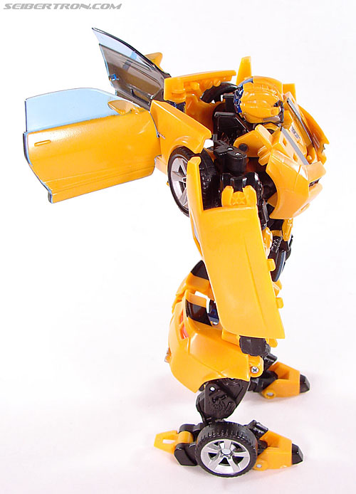 Transformers (2007) Bumblebee (Image #98 of 224)
