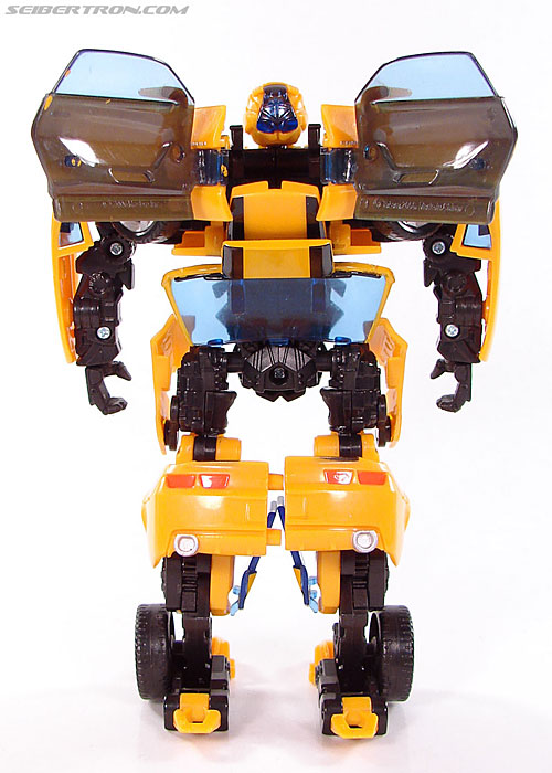 Transformers (2007) Bumblebee (Image #100 of 224)