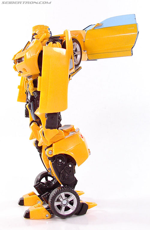 Transformers (2007) Bumblebee (Image #102 of 224)