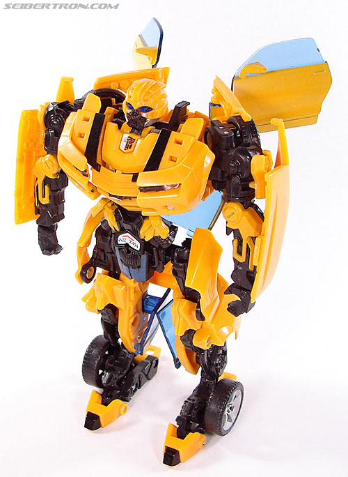 Transformers (2007) Bumblebee (Image #104 of 224)
