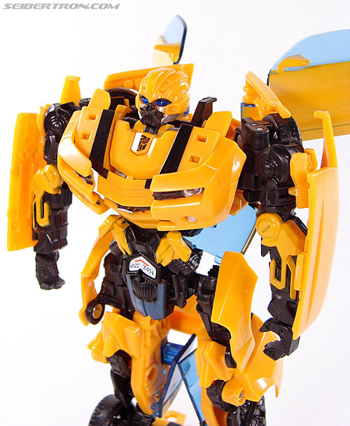 Transformers (2007) Bumblebee (Image #105 of 224)