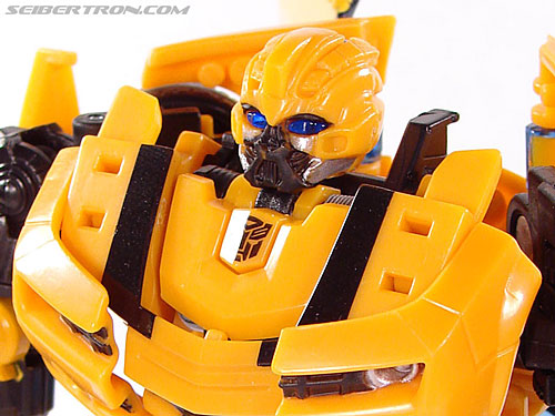 Transformers (2007) Bumblebee (Image #107 of 224)