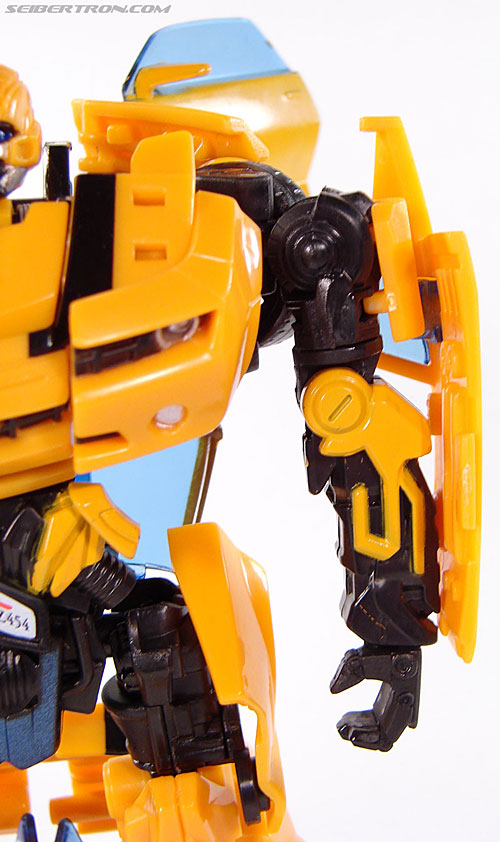 Transformers (2007) Bumblebee (Image #108 of 224)