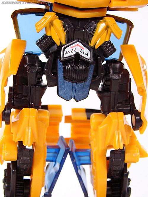 Transformers (2007) Bumblebee (Image #109 of 224)