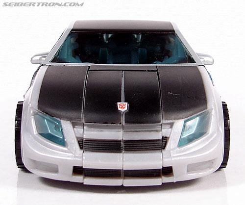 Transformers (2007) Camshaft (Image #15 of 80)