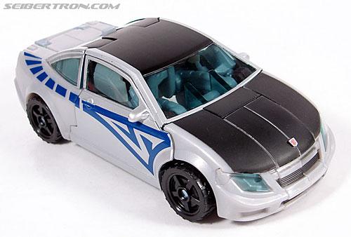 Transformers (2007) Camshaft (Image #16 of 80)