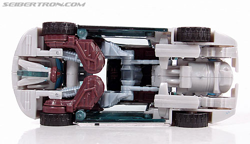 Transformers (2007) Camshaft (Image #26 of 80)