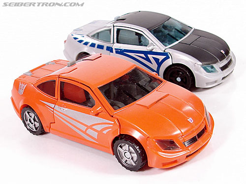 Transformers (2007) Camshaft (Image #29 of 80)