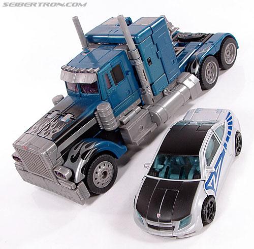 Transformers (2007) Camshaft (Image #32 of 80)